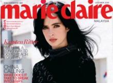 marieclaire18a