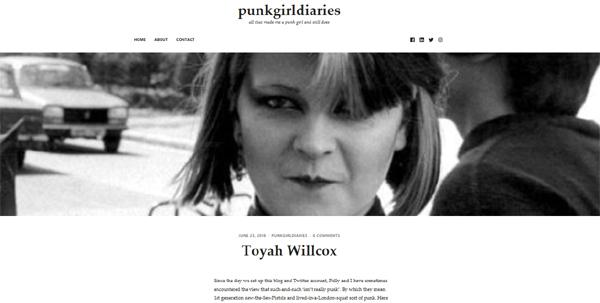 punkgirldiaries18a