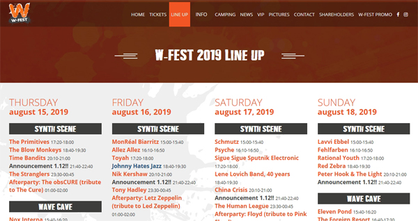 wfest19a