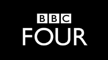 bbc4a