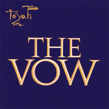 thevow18a