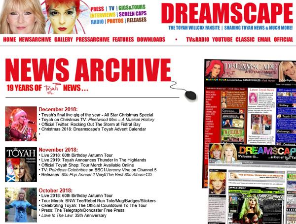 newsarch18a