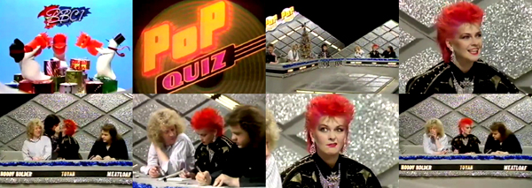 popquiz1984b