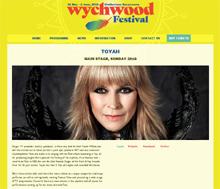 wychwood19a