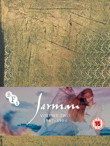 jarmanbs19a