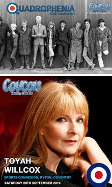 covcon19b