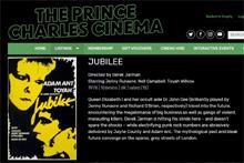 jubilee19a
