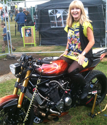 rockbike19b