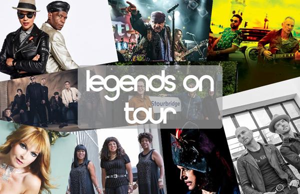 legends19a