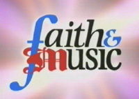 [ Faith & Music ]