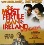 [ Most Fertile Man In Ireland ]