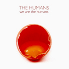 Click to download 'We Are The Humans' from iTunes