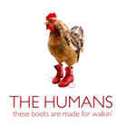 Click to download 'These Boots Are Made For Walkin' from iTunes