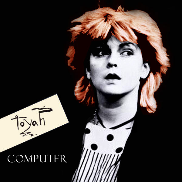 singles in toyah Toyah top songs • #1: thunder in the mountains • #2: four from toyah ep • # 3: i want to be free • #4: four more from toyah ep • #5: brave new world.