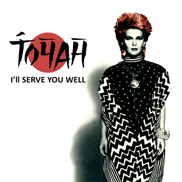 toyah divorced singles Male white divorced: from alcoholism: dob: july 28, 1885:  boy white singles: doctor: jim camp: dob: june 27, 1929:  toyah, texas: july 30, 1928.