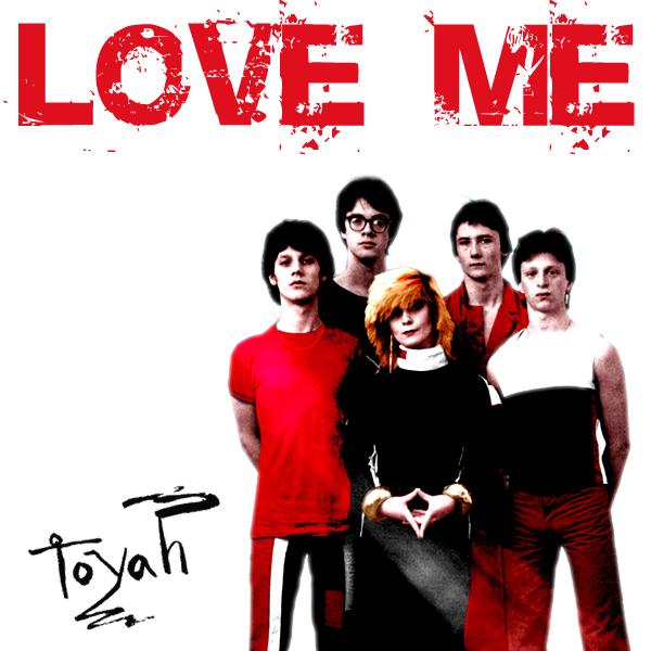 toyah singles Toyah music store for toyah vinyl lp records & albums and toyah cd albums & cd singles at 991com.