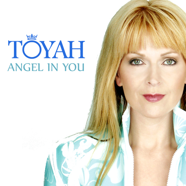 toyah personals Thunder in the mountains is the eighth uk single by the band toyah, fronted by toyah willcox, and was released in 1981.