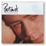 [ Nick Heyward - Postcards From Home ]
