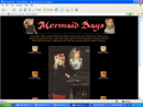 [ Mermaid Days - Toyah Fansite ]