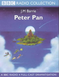 [ Peter Pan - BBC Collection ]