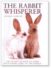 [ The Rabbit Whisperer ]