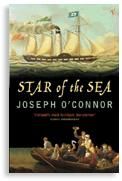 [ Star of the Sea ]