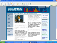 [ www.indielondon.co.uk ]