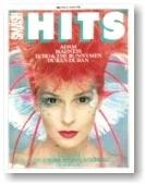 25 Years Of Smash Hits