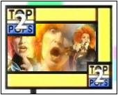 Toyah On Top Of The Pops 2