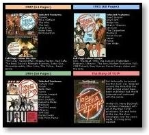 TOTP annuals