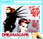 [ Follow Dreamscape on Twitter ]