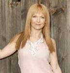 [ Toyah at 'Fashion-Stylist' website 2006 ]